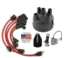 Tune Up Kit For Ford Naa Jubilee 600 700 800 900 2000 4000 Tractor