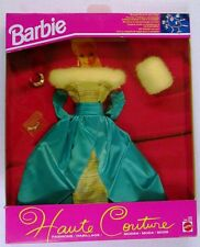 Barbie Haute Couture Evening Wear Fashions 10769 (NEW)