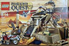 LEGO 3841 piccone strumento per minifig NUOVO GRIGIO SCURO 2 pezzi 14