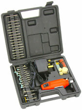 Amtech V2560 Mini Rotary Drill Grinder Set