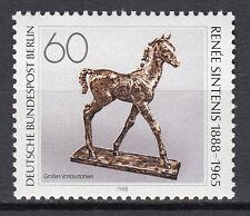 Berlin 1988 Mi. Nr. 805 Postfrisch LUXUS!!!