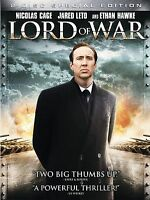 Lord of War (2-Disc Special Edition)Widescreen