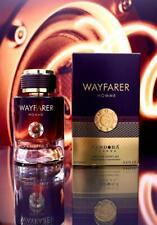 Wayfarer Homme Men's EDP Fragrance Scent Spray PARIS CORNER PERFUME