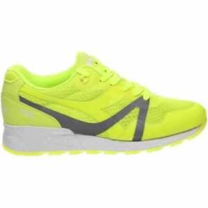 Diadora N9000 Mm Bright Mens  Sneakers Shoes Casual