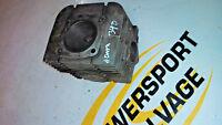 1976 77 78 79 80 81 82-1988 Yamaha Enticer 340_ET-340 338cc Engine Cylinder Jug