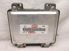 2009 2010 2011 Chevy Colorado Engine Computer ECM 12636659 Lifetime Warranty