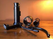 Leica Telyt 560mm f/6.8 Lens [Leica R-Mount]