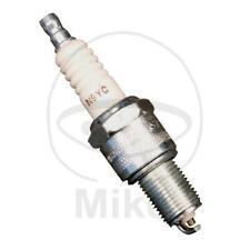 CHAMPION Zündkerze Spark Plug OE001 OE001/T10