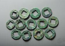 A.D 221's Three Kingdom Period,Tai Ping Bai Qian Coins