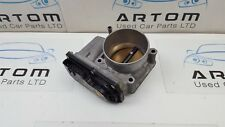 LEXUS IS250 MK2 '09 FACELIFT SE-L AUTO 2.5 PETROL 4GR THROTTLE BODY 22030-31020
