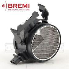 FITS Mercedes Mass Air Flow Sensor MAF Bremi OEM Germany 30 114 / 2730948
