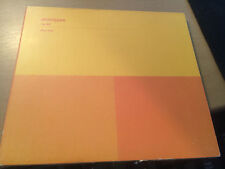 "Alva Noto ""Prototypes"" cd mp 82"