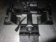 8 x Franzen PowerCat Mausefalle + Cree Taschenlampe Köder inclusive Tüv geprüft