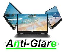 """Anti-Glare Screen Protector Filter 15.6"""" Dell XPS 15 (9575) 2-in-1 Touch PC 2018"""