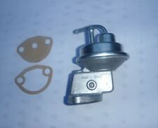Fuel pump VW Air cooled up to 1600cc Dynamo style