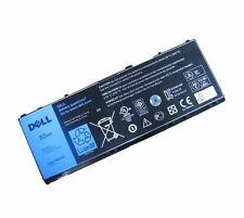 Dell Laptop 8 Cell Batteries
