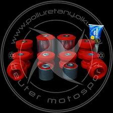 AUDI A4 B6/B7 conjunto de bujes Frontal