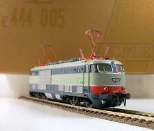 Roco  confezione  aggiuntivi E-LOK FS E.444  locomotive
