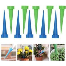 4pcs Arrosage Automatique de Jardin Goutte à Goutte Arroseur Automatique