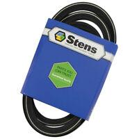 Premium Belt Fits Craftsman 173-2171 169790 185476 532185476 Big Wheel Trimmer