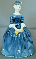 Vintage ROYAL DOULTON HN 2341 Cherie 1965 Figurine My Fair Lady