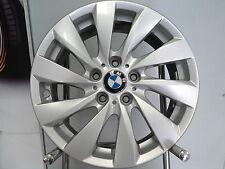 CERCHI IN LEGA DA 17 ORIGINALI NUOVA BMW SERIE 1 F20 COD. 6796206