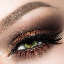 Estee Lauder Bronze Goddess Island Oasis Eye Shadow Palette 6 Shades NEW & BOXED
