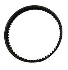 ProHeat Brush Belt for Bissell 015-0621