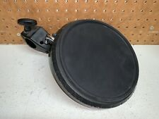 Simmons S500 - Drum Pad - S500PAD8S - Electronic Drum Replacement Part