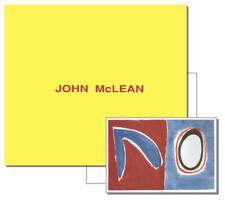 John Maclean: Paintings by D. Macmillan (Paperback, 1995)