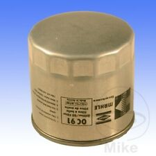 Mahle Oil Filter OC 91D BMW R 1100 R ABS 1995