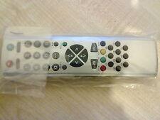 WATSON TV REMOTE CONTROL FA 2801TS FA 3629B FA 7040 FA 3254TS