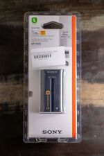 Sony NP-F970 L-Series Genuine Battery - BRAND NEW  - RRP £180