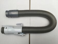 Dyson DC14 Animal Origin Vacuum Cleaner White Grey Extra Long Stretch Hose