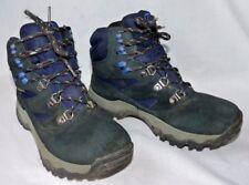 Berghaus Raid Junior Boots UK2 EU34