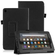 Étuis, housses et coques etuis portefeuilles noir pour téléphone mobile et assistant personnel (PDA) ASUS