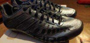 Giro Empire SLX Road Shoes EU Size 40