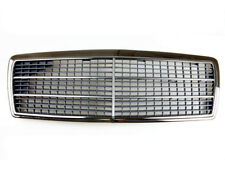 * Mercedes Benz Grille Grill Assembly C220 C280 W202 OEM