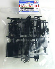 Tamiya 51002 (SP1002) TT-01 A Parts (Upright)