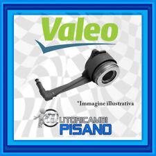 810029 CUSCINETTO CSC DISINNESTO FRIZIONE VALEO NUOVO & ORIGINALE