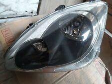 Honda Civic LH headlight Type R  Sport