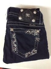 Womens Jeans By Miss Me Size 25
