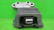 PEUGEOT 207 right front Engine Mount  06-13 1.4 16V Petrol