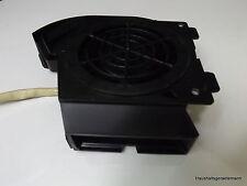 AEG 618K-BN Lüfter Kühlung Ventilator Bitron 0530 84501.11 12Vcc