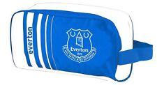 Everton FC Boot Bag - Latest Everton Crest Design Shoe Bag