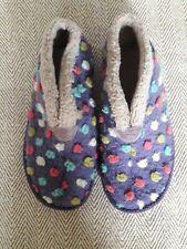 Moshulu Slippers for Women for sale | eBay