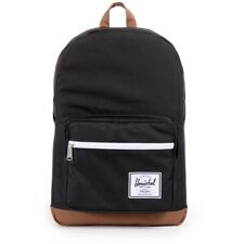 Herschel Pop Quiz 22L Backpack (Black)