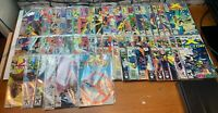 46x Marvel X-Factor Issues VFN-NM Bundle Job Lot Comic Graphic Novel FAST POST