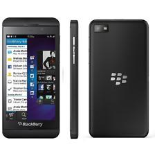 "BlackBerry Z10 STL100-2 (international version)4.2""16GB Dual-core 4G Smartphone"
