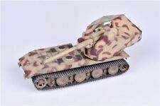 72010 Deutsche Panzer Crew 1946 1//72 für Maus E-100 E-75 E-50 E-25 What if Resin